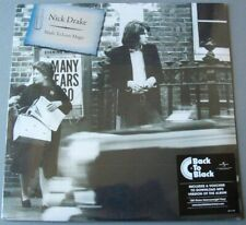Nick DRAKE (LP 33T) Made to love Magic  NEW SEALED  180g