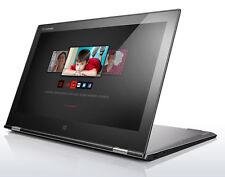 Lenovo Yoga 2 Pro 13.3in. (256GB, Intel Core i5 4th Gen., 1.6GHz, 3.815GB)...