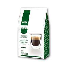 64 Cialde Capsule Caffe Gimoka Cremoso Nescafè Compatible Dolce Gusto