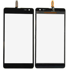 For Nokia Microsoft Lumia 535 Front Touch Screen Digitizer Glass Replacement