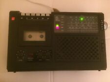 Stern Radio. Kofferradio Transistorradio DDR