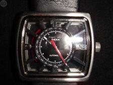 333f320d7dca Relojes de pulsera Diesel sin artículo modificado