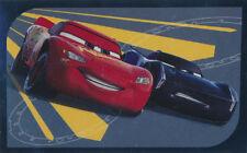 Panini-Cars 3, cromos-sticker x12