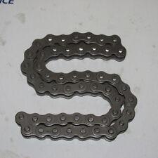 NEW - Husqvarna Poulan RotoTiller Tine Drive Chain Replaces 532102134 S3550EL