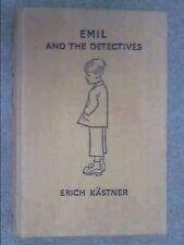 Geschichten in Gebundener Ausgabe von Erich Kästner