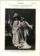 1899 Richard Garnett Keeper Printed Books British Museum