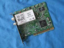 Hauppage WinTV DVB-T 90002 Rev C176 TV Capture Card