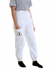 Beekeepers BUZZ Bee Trousers : Extra Extra Large (2XL)