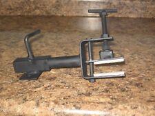 Suregrip (tm) Archery Bow Vise...…...Get the Original !!!
