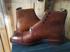 Crockett & jones Coniston boots