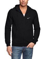 Nike Langarm Herren-Kapuzenpullover & -Sweats mit Kapuze