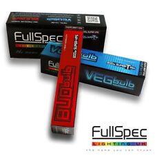 600w Combo Pack Grow bulb  LIGHT- 600W HPS + 600W MH , EXCELENT FROM FullSpec UK