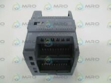 Siemens Simatic 6Es7223-1Pl32-0Xb0 Digital I/O Module *Used*