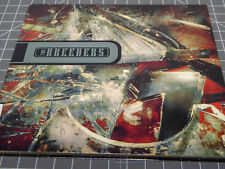 THE BREEDERS * Mountain Battles * NM (CD)