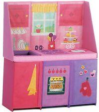 calego 3d fantasie küchenzeile playcenter #357997
