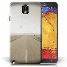 Pictorial Cases, Covers and Skins for Samsung Mobile Phones