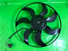 MERCEDES A200 W176 ENGINE COOLING FAN 2.1 CDI 3136613450 2012-2015