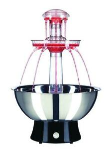 Beverage Fountain-(Free Gift w/ Any Purchase)