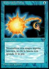 MRM ITALIANO Aculeo della Forza - Force Spike MTG magic Legend
