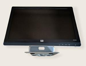 """HP L2009m LCD-Monitor 20""""   4:3 1600x900"""