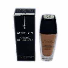 GUERLAIN PARURE DE LUMIERE LIGHT-DIFFUSING FOUNDATION SPF25 30ML #24-G41324