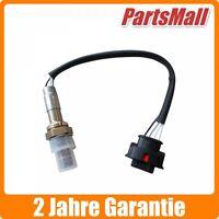 Lambdasonde O2 Sauerstoffsensor für Opel ASTRA/MERIVA/CORSA Vauxhall COMBO