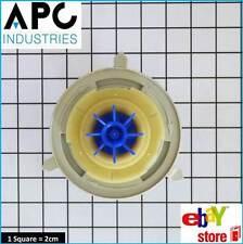 Genuine Fisher & Paykel Dishwasher Motor Rotor Part 524185p Replaces 525884p