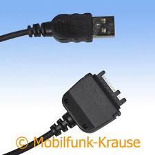 USB Datenkabel f. Motorola MPx220