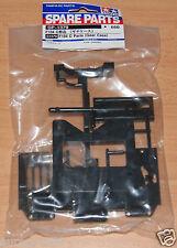 Tamiya 51379 F104 C Parts (Gear Case) (F104W/F104X1.F104 Pro), NIP