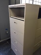 Office Filing Cabinets Ebay