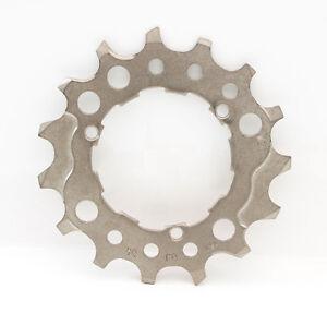 Shimano XTR CS-M980 Sprocket Wheel Cog 15T for 10-speed 11-34/36T Cassette