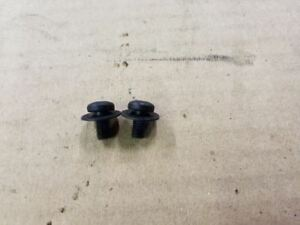 1999-2010 FORD F250 F350 F450 SUNROOF GLASS TO FRAME MOUNTING BOLTS   QTY OF 2