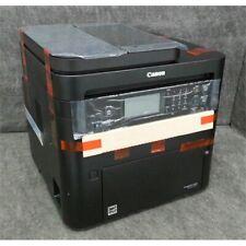 Canon ImageClass All in One Monochrome Wireless Laser Printer MFP MF269DW VP*
