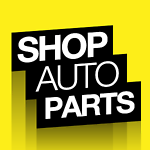 shopautoparts