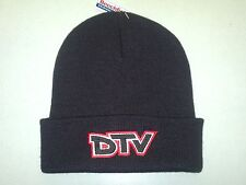 Retro Vauxhall Dealer Team DTV CHEVETTE FIRENZA MAGNUM HS HSR Bob Hat