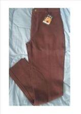 12 Size Jodhpurs & Breeches for Women