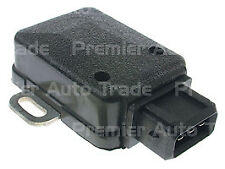 Standard Throttle Position Sensor NISSAN SKYLINE HOLDEN COMMODORE 86-90 TPS-004