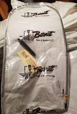 Barnett Clutch Cable +6 #102-30-10010-06 Harley Davidson
