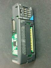 Automation Direct D2-16ND3-2 Koyo Direct Logic