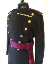 1816-1913 Uniform/Clothing Militaria Jackets
