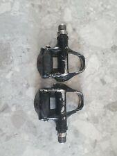 shimano 105 pedals