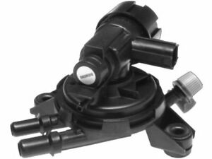 For 1997-2004 Ford Expedition Purge Valve Motorcraft 43852ND 2000 2002 1999 1998