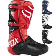 Fox Racing MX20 Comp Mens Dirt Bike ATV MX Off Road Motocross Boots