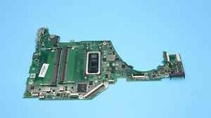 HP 15S-FQ SRFG1 5405U CPU MOTHERBOARD SL45