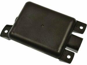 Blind Spot Detection System Warning Sensor For Beetle Golf Alltrack R GTI VS78W8
