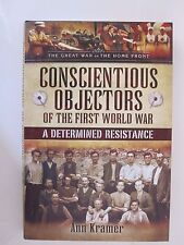 the phenomenon of war in the conscientious objector by karl shapiro Live poetry [kathleen sunshine national cold storage company / harvey shapiro --conscientious objector / karl shapiro --dangling war against the trees.