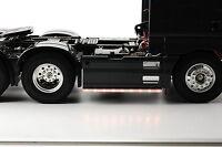 for Tamiya Scania R620 truck 1/14 1:14 side light bar yellow 7,2 Volt