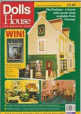 Paperback Miniature Magazines