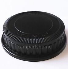 50pcs Rear Lens Cap For Pentax K PK K20D K10D K200D K100 K7 k-r Lens wholesale