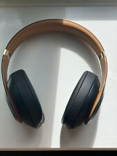 Beats by Dr. Dre Studio3 Wireless Headphones - The Beats Skyline Collection -...